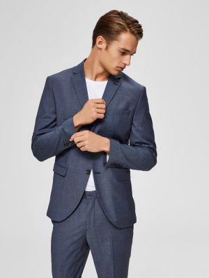 SLIM FIT ÖLTÖNYZAKÓ 16072379