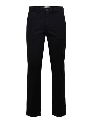 SLIM FIT NADRÁG 16076761