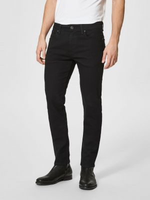 SLIM FIT FARMERNADRÁG 16057324