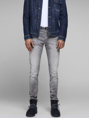 SLIM FIT FARMERNADRÁG 12147024