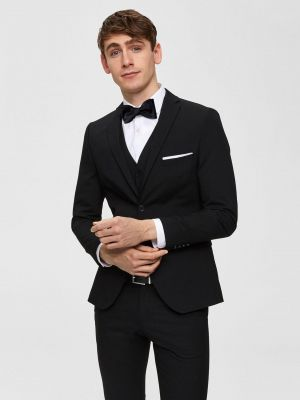 SLIM FIT ÖLTÖNYZAKÓ 16051232