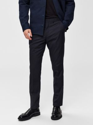 SLIM FIT NADRÁG 16068577