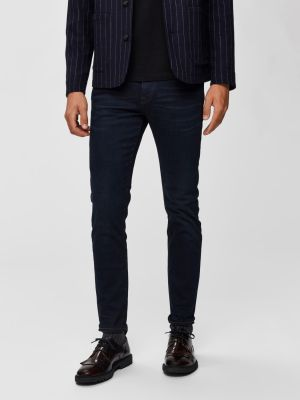SLIM FIT FARMERNADRÁG 16069648