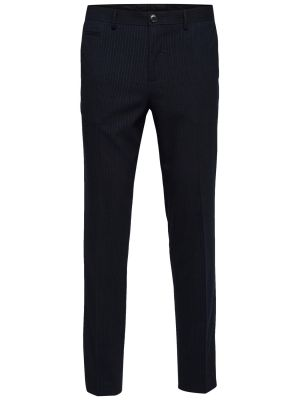 SLIM FIT NADRÁG 16068888