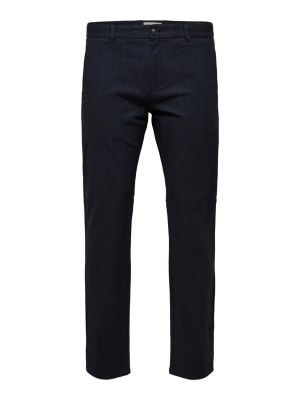 SLIM FIT NADRÁG 16073105